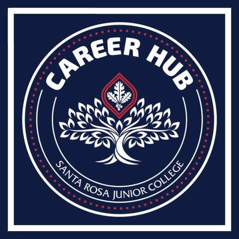 BUTTON CAREER HUB